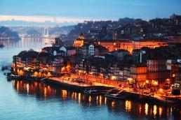 realidade aumentada no Porto