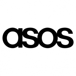ASOS - Parceiro NextReality
