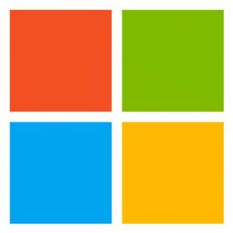 Microsoft - Parceiro NextReality
