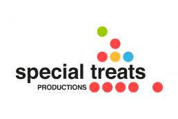 Special Treats - Parceiro NextReality