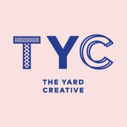 Yard Creative - Parceiro NextReality