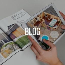 blog de realidade aumentada