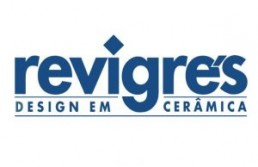 logo revigres