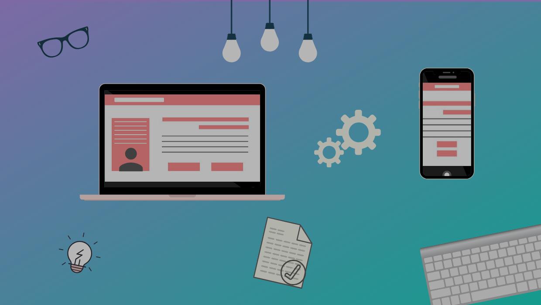 O nosso mais recente webinar aborda as ferramentas de UI e UX relacionadas com a Realidade Aumentada.