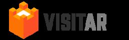 visitar - realidade aumentada no turismo e património