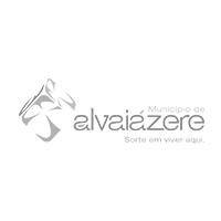 Alvaiazere - cliente NextReality