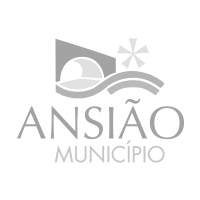 Municipio Ansiao - cliente NextReality