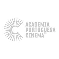 Academia portuguesa de cinema - cliente NextReality