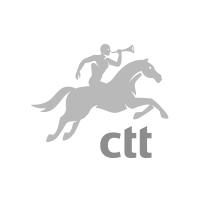 CTT - cliente NextReality