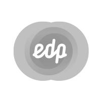 EDP - cliente NextReality