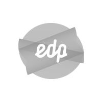 EDP Producao - cliente NextReality