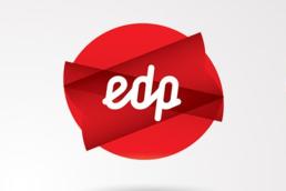 use case edp produção
