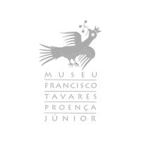 Museu Francisco Tavares Proença Junior - cliente NextReality