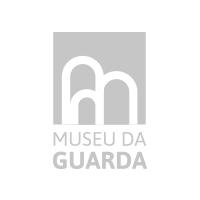 Museu da Guarda - cliente NextReality