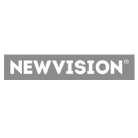 Newvision - cliente NextReality