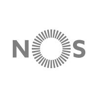 NOS - projeto realidade aumentada no marketing e eventos