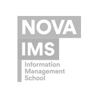 NOVA IMS - cliente NextReality