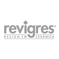 Revriges - cliente NextReality