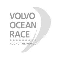 Volvo - cliente NextReality