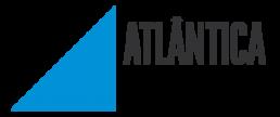 atlântica: projeto realidade aumentada no marketing e eventos