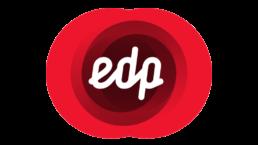 cliente edp 365: projeto realidade aumentada no marketing e eventos