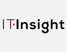 it-insight