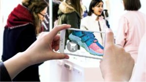 Webinar Gratuito 5 Melhores Campanhas de Marketing com Realidade Aumentada