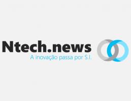 ntech news logo