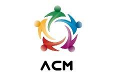 acm: projeto desenvolvimento mobile