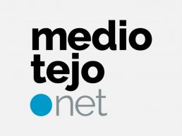 Media Tejo
