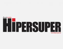 hipersuper logo