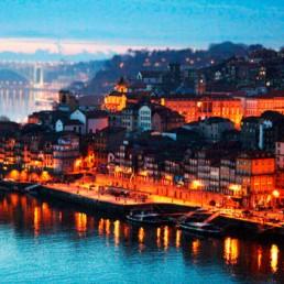 2018 – Oficina de Porto