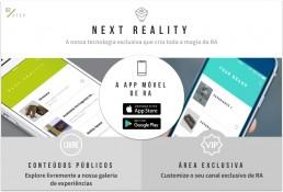 NextReality