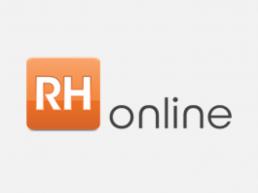 rh online