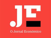 jornal economico