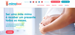 mimobox website