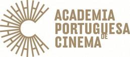 Associação Portuguesa de Cinema