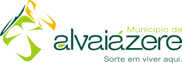 municipio de alvaiázere