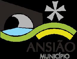municipio de ansião