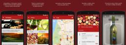 deco mobile app