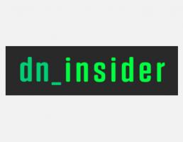 dn insider logotipo