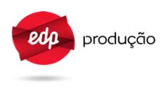edp produção