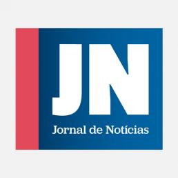 jornal noticias logo