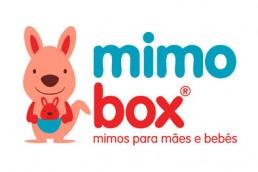 mimo-box