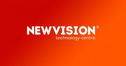 newvision