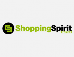 shopping spirit news
