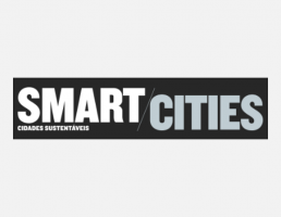 smart cities news