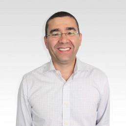 Mário Martins