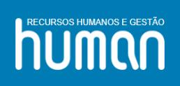 human.pt