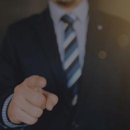 O Talent Tiers é uma solução de retenção de talento e geração de salário emocional para gestores de recursos humanos, desenvolvido pela NextReality.